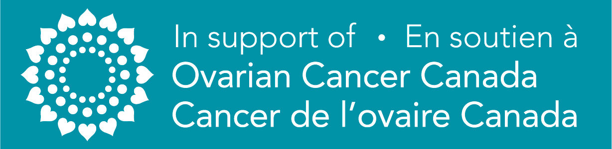 OCC_in_support-of_ENFR_teal