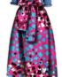 skirt-pink